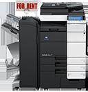 rent-copiers